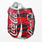 Crushed-Coke-CanE